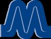 MSC Annual Training Symposium